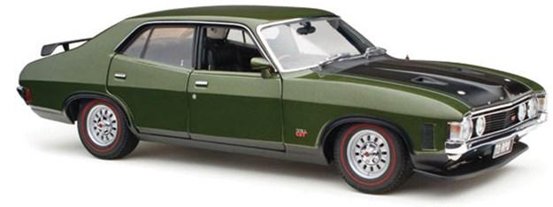 ford-falcon-model.jpg