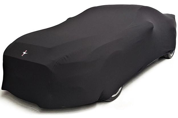 mustang-car-cover.jpg