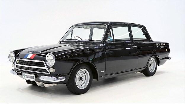 1964 Lotus Cortina Mk 1.jpg