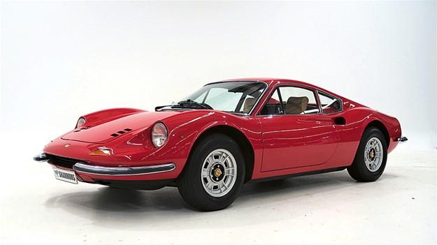 1971 Ferrari 246 GT Dino.jpg