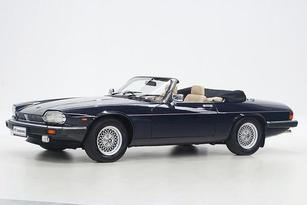 1989 Jaguar XJS V12.jpg