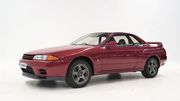 1994 Nissan Skyline R32.jpg