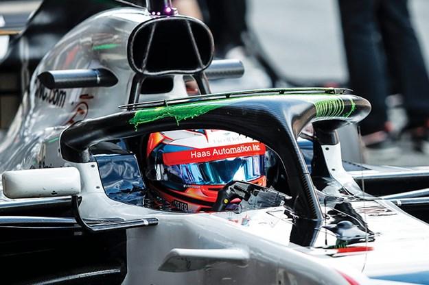 formula-one-driver.jpg