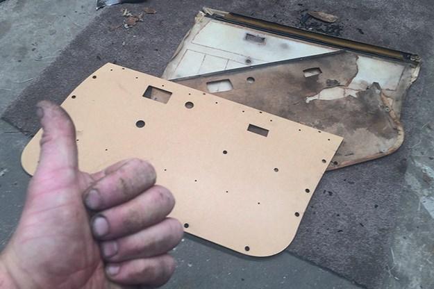 holden-commodore-interior-restoration-doorcards.jpg