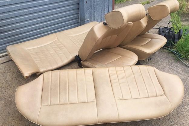 holden-commodore-seats-restored.jpg