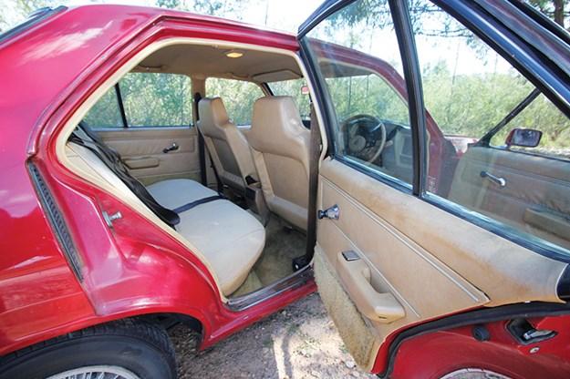 holden-sunbird-interior-rear.jpg