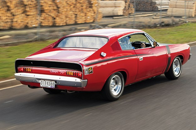valiant-charger-onroad-3.jpg