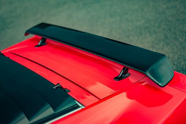 ford-mustang-rear-wing.jpg
