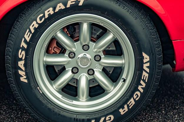 ford-mustang-wheel.jpg