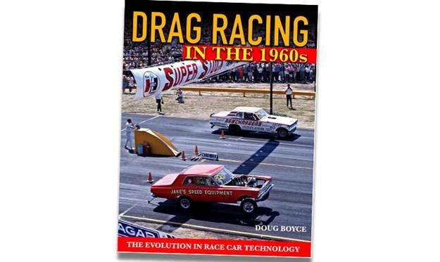 drag-racing-book.jpg
