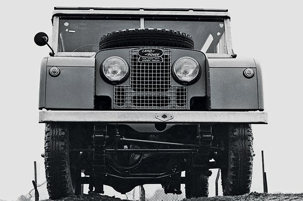 land-rover-front.jpg