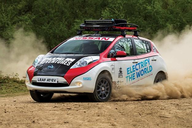 nissan-electric-car.jpg