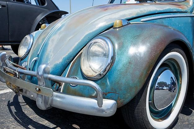 volkswagen-beetle-front.jpg