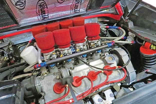 ferrari-328-gts-engine.jpg