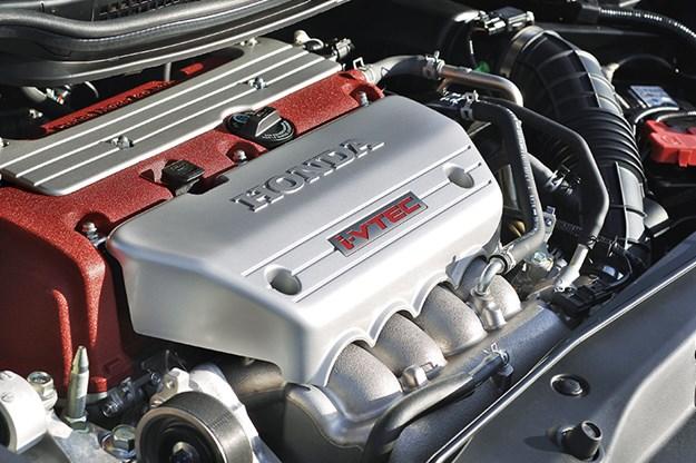 honda-civic-type-r-engine.jpg