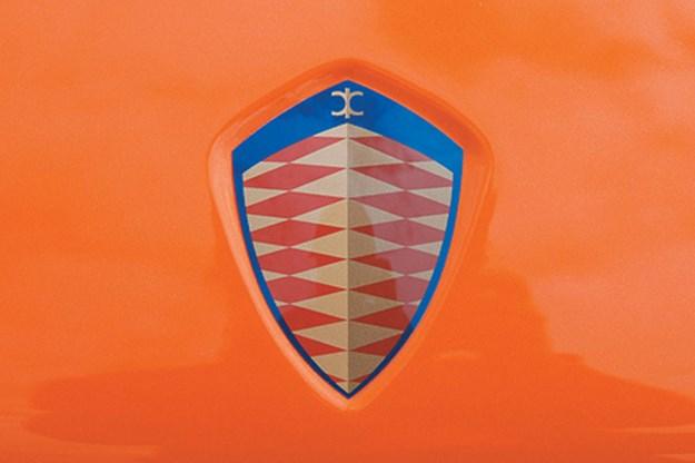 koenigsegg-badge.jpg