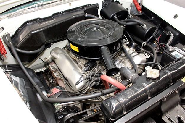 dodge-custom-royal-lancer-engine-bay.jpg