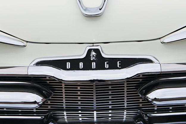 dodge-custom-royal-lancer-grille.jpg