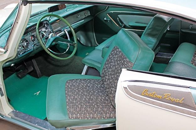 dodge-custom-royal-lancer-interior.jpg