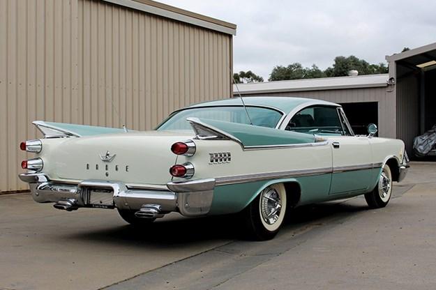 dodge-custom-royal-lancer-rear-view.jpg