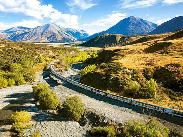 Lockdown-The-TranzAlpine-is-on-Elisabeth's-post-lockdown-wish-list-[credit-KiwiRail].jpg