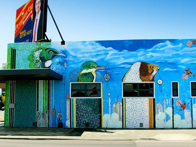 nzmcd go gisborn eWhelan_9 Gisborne street art.jpg