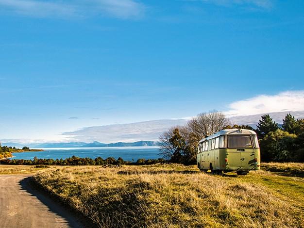 the magic school bus Whakaipo Bay.jpg