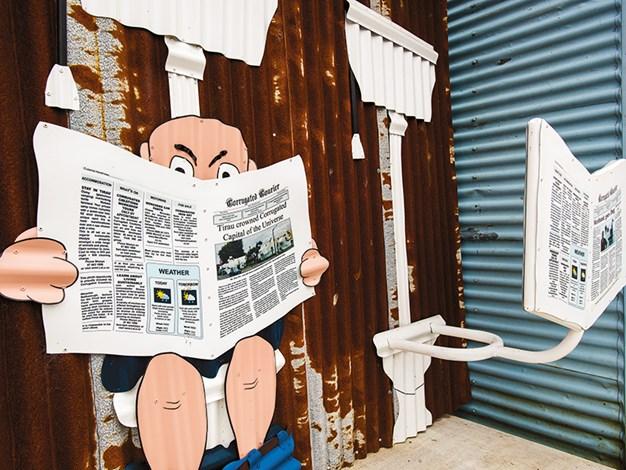 Copy of Tirau outhouse 2.jpg