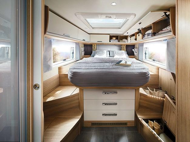 NIESMANN-BISCHOFF-Arto-88LF-bedroom.jpg