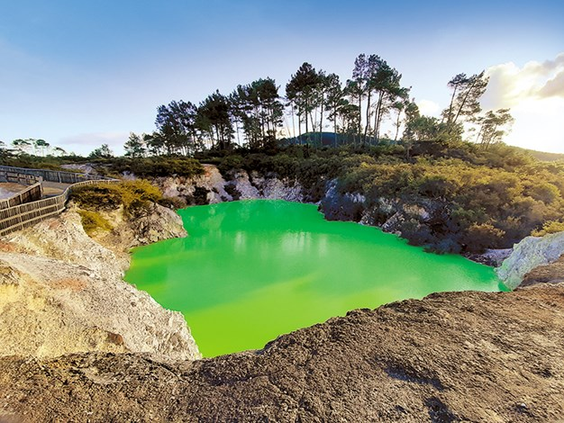 Whelan_10 Suspended minerals paint this pool green.jpg