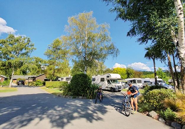 Hanmer Springs TOP 10.jpg