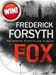 the-fox.jpg