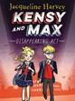 Kensy-and-Max.jpg