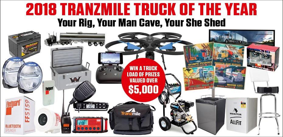 4105_Tranzmile TOTY prize pack image 620x300.jpg