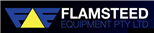 Flamsteed Equipment