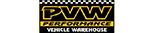 Performance Vehicle Warehouse