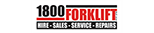 1800 FORKLIFT PTY LTD