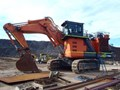 2011 HITACHI EX1900-6 BE