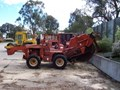 DITCH WITCH 7610