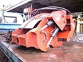 2004 DITCH WITCH H911