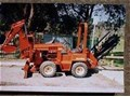 1993 DITCH WITCH 3500DD