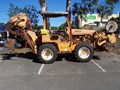 1996 DITCH WITCH 8020