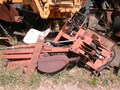 1986 DITCH WITCH 2310