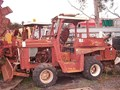 1988 DITCH WITCH 6510