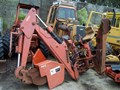 2000 DITCH WITCH A620