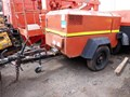 1997 INGERSOLL-RAND P130WD