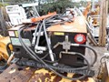 2009 WOMBAT 10KN CABLE PUSHER
