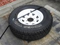 OTHER 235/75R15 6PLY TRAILERS / 4X4 TYRE RIM WHEEL ASSEMBLE / [PP114] [NEW] [ATTPPITEM] [ATTTYRE] PP114