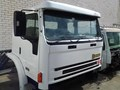 1998 INTERNATIONAL ACCO 2350G CAB
