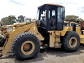 CATERPILLAR 950G-II